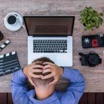 会社を辞める一番お得なタイミングを解説