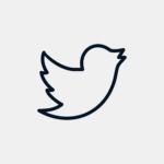 twitterの営業活動効果はわからないけど可能性を感じるため始める。