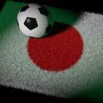 【2017/12/16】サッカー日本代表対韓国代表 E-1選手権決勝|結果と内容について