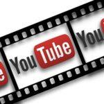 youtube初心者が良い動画を投稿出来るようになるまでの方法