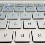 wordpress利用の同じサーバー内(ロリポップ)でドメイン変更する方法