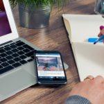 iphoneXとiphone8意外と大事な指紋認証と顔認証の違い