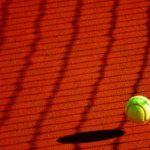 姿勢矯正のテニスボール使用で腰を痛めた話。