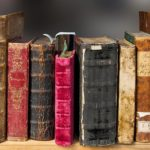 3か月で100冊本を読んでわかった、本を読むメリットとは。