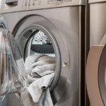 洗濯乾燥機を一人暮らしで導入|めちゃくちゃ便利な家電、単独乾燥機とドラム式のメリット