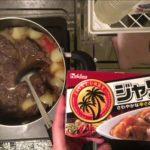 無水カレー普通の鍋での作り方(トマトを使えば簡単でした)【画像解説あり】