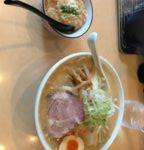 ラーメンがじゅまる|札幌ラーメン・澄川|味噌ラーメンを食べた感想