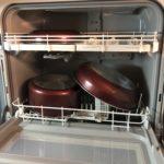 食洗機おすすめの理由は便利で光熱費が安くなること?!(食洗器は家事が楽になる)